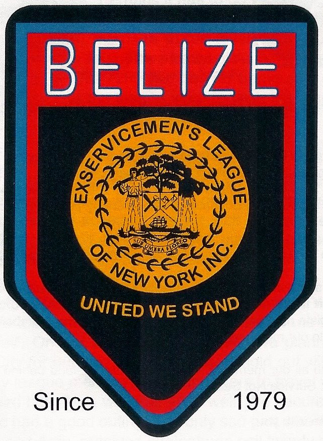 Belize Ex-Servicemen's League of New York Inc.