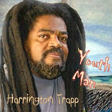 Harrington Trapp (Youth Man)